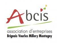 Association d'entreprises locales ABCIS