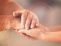 CCAS - soutien aux personnes seules et isolées COVID-19